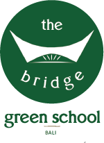 The Bridge at Green School