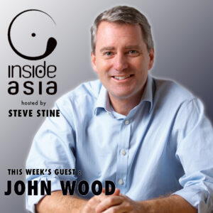 Purpose Incorporated (w/ John Wood)